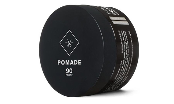 90 PROOF POMADE